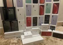 بيع وشراء جميع الهواتف النقاله الجديده والمستعمله