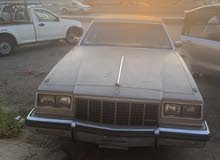 Chevrolet  1981 For sale -  color