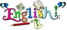 مدرسة لغة انجليزية  English Teacher