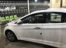 Used 2015 Hyundai Elantra for sale at best price