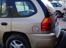 GMC Envoy car for sale 2005 in Farwaniya city