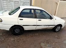 1994 Kia for sale