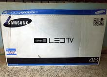 LED TV 48 inches