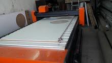 للبيع راوتر صيني 250x 135