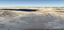 ارض في مادبا الفيصلية المخيط 19 دونم