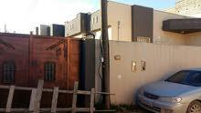 منزل بالقرب من جامع الكحيلي
