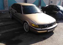 Saab 900 1996 For Sale
