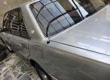 Best price! Toyota Supra 1990 for sale