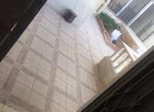 5 rooms  Villa for rent in Amman city Khalda