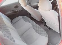 130,000 - 139,999 km mileage Daewoo Matiz for sale