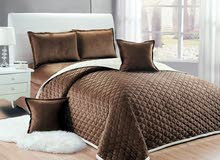 Barka – A Bedrooms - Beds that's condition is New