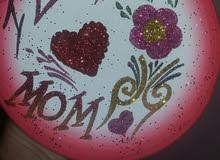 pottery new