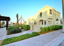 A Modern & Clean Studio Apartment in Al Ghadeer
