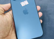 iphone 12 Pro 128 GB Blue colour, 10 Months apple warranty, 2 months use only