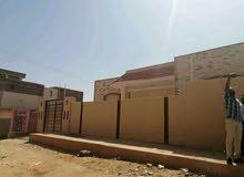 منزل لودبيرنق حي النصر مربع 24