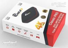 eagle IPTV smart box