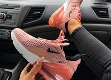 size 36-41