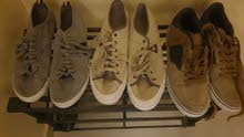 nike ,coup and element