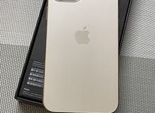 iPhone 12Pro Max New Condition 100% Clean