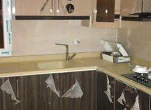 شقة جديدة للبيع في نمره 2  New flat in Khartoum 2