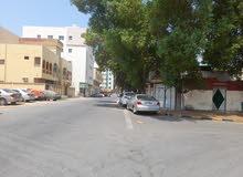 للبيع بيت عربي فى النعيميه زاويه