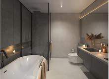 السعر: 657000 درهم مساحة: 727 قدم مربع شقق غرفه, غرفتين , 3 غرف للبيع في مشروع فيدا