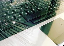 HP Porbook