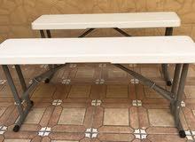 للبيع طاولة صغير