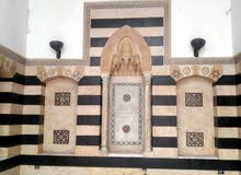 بيت دمشقي أثري للبيع