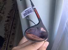 نظارة prada