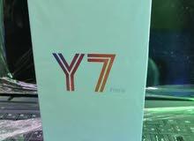 y7 برايم