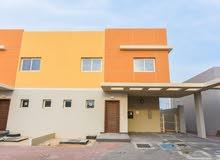 3BR villa for rent-Alreef2