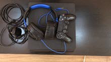 for sale sony ps4