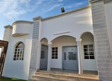 منزل مستقل في المعبيله الجنوبيه من المالك مباشره بدون وسيط
