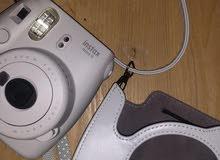 كاميرا instax mini 9