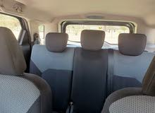 ford ecosport 2015 model for sale