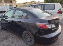 car for sale mazda 3