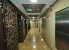 للايجار بعجمان منطقه النعميه غرفه وصاله اول ساكن تشطيب فندقي للايجار السنوي 22