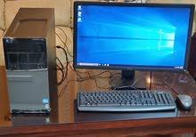 Dell Optiplex I3 Complete Set