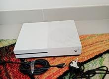Xbox one S, 1TB