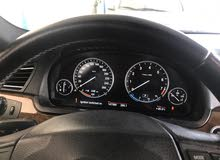 2011  BMW740LI