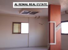 للإيجار شقة 165 متر سوبر لوكس - عمارة حديثة