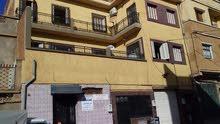 دار للبيع في سيتي بيتي (حي البدر)