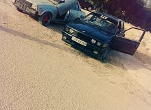 BMW M3 1988 for sale in Amman