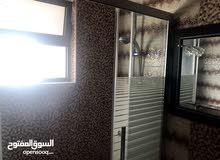 شفة للبيع / صويلح حي الارسال مقابل قصر الامير فيصل