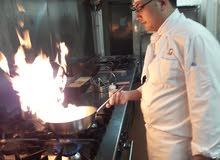 انا شيف شرقي -orintel chefFrist comes.شيف سخن شرقي ومشويات