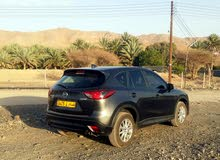 Used 2016 Mazda 5 for sale at best price