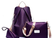 large Hand Bags with a very good specifications