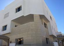 New Villa for rent (Surra)