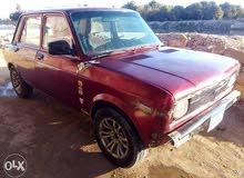 128موديل 1985 للبيع